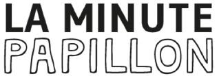 la-minute-papillon-texte