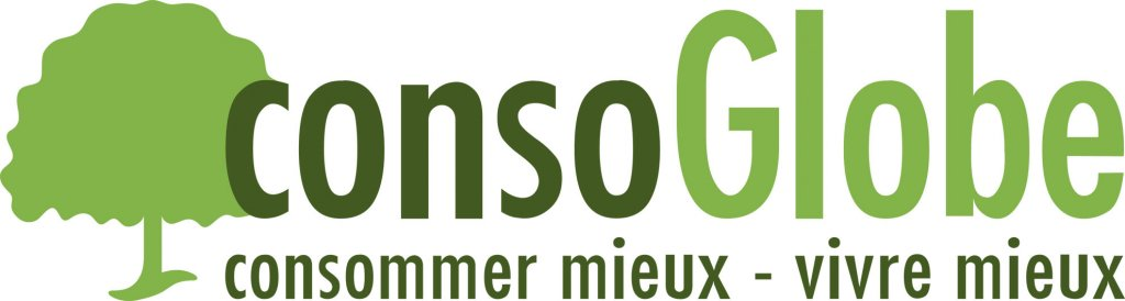 logo_consoglobe105