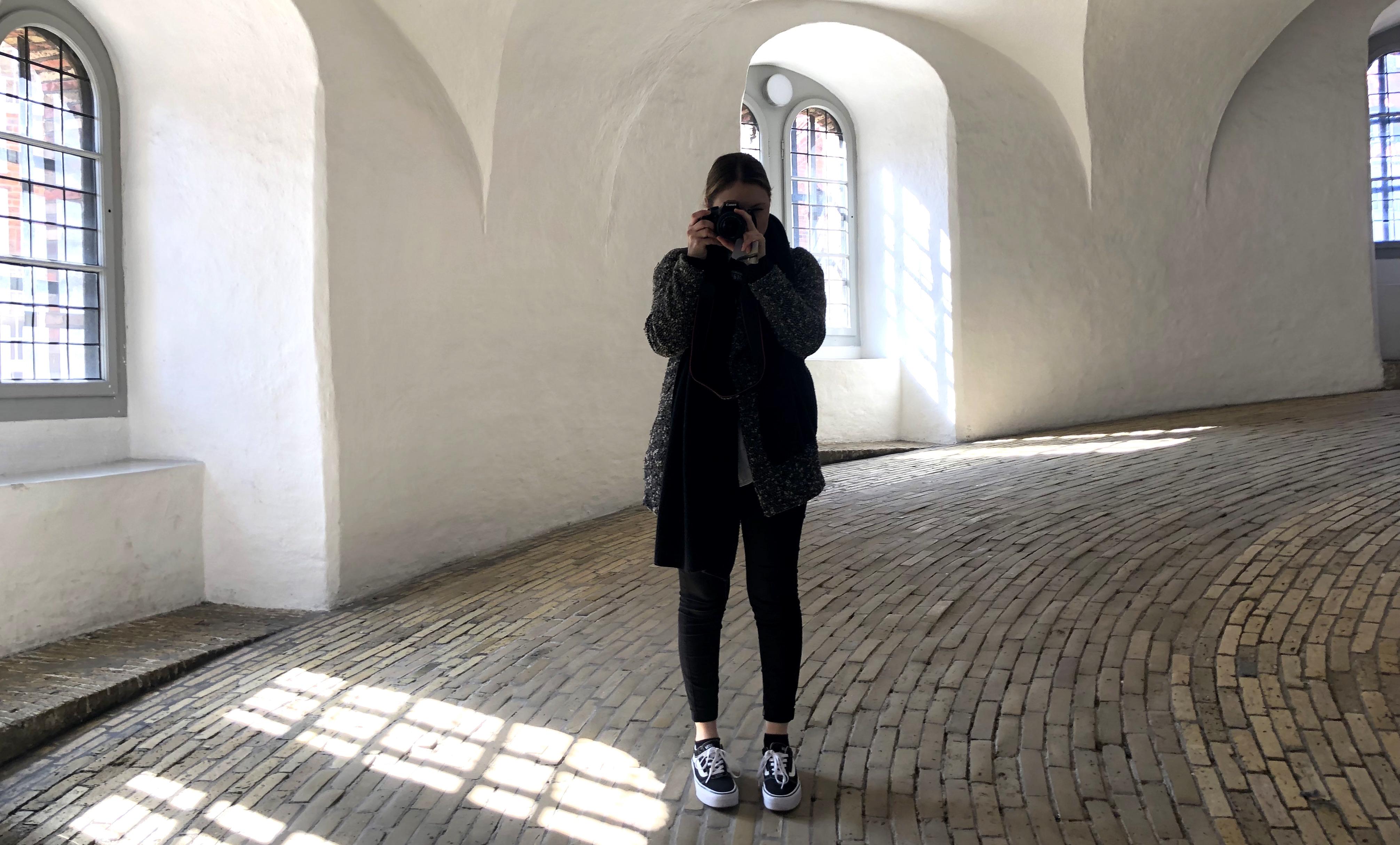 3 jours à Copenhague - Creatyve